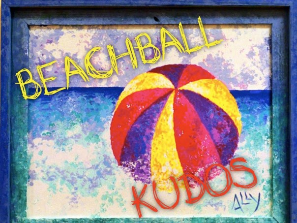 BEACHBALL.001-001