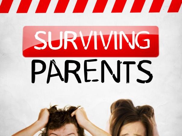 PARENTS.001