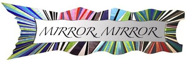 Mirror, Mirror.001-001