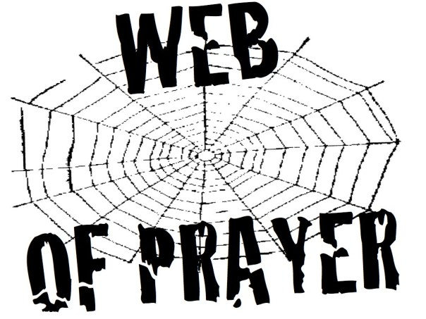 WEB OF PRAYER.001-001