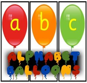 Balloon Activity.001-001