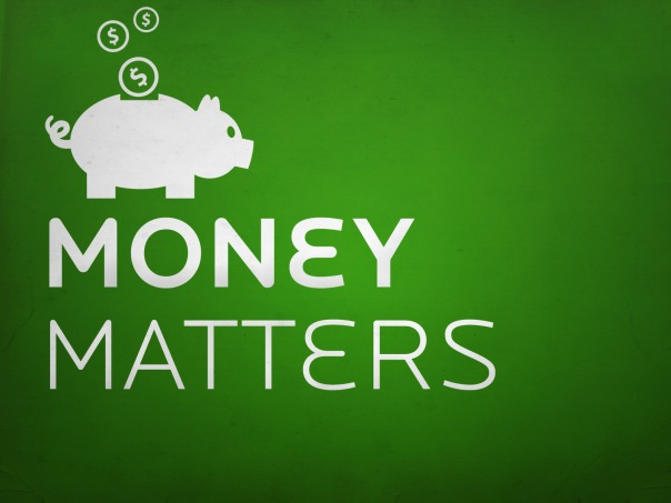 money matters_t_nv