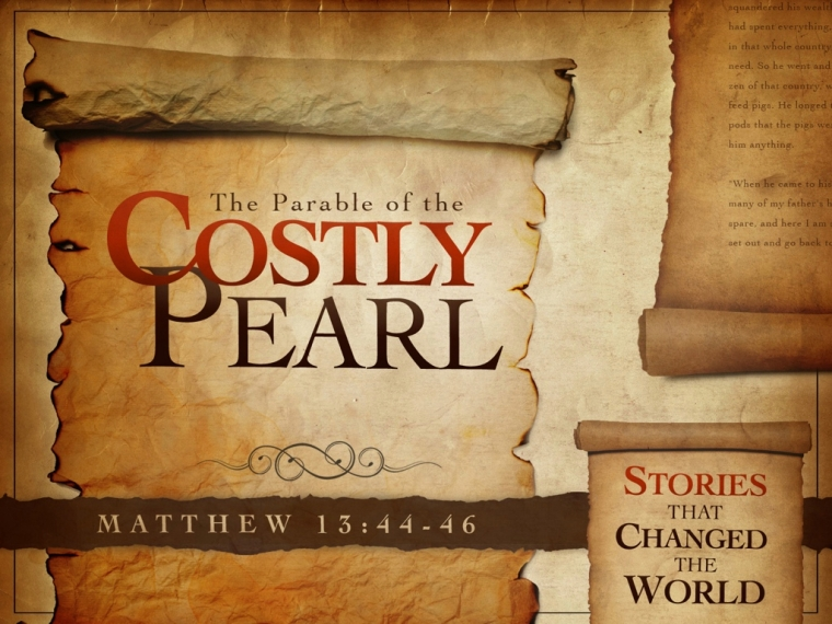 4) The Costly Pearl.004-001