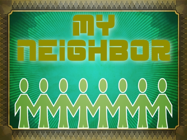 My Neighbor.001