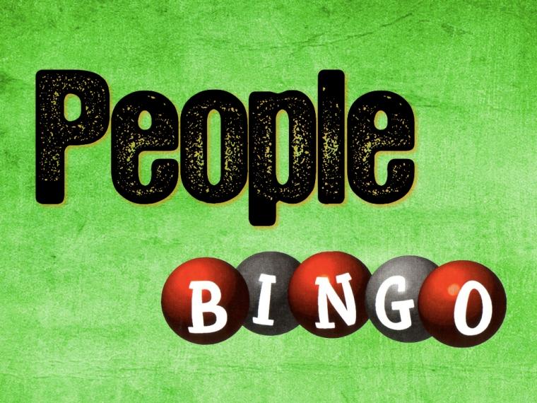People Bingo.001