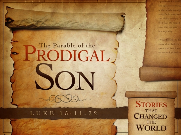 6) The Prodigal.011-001