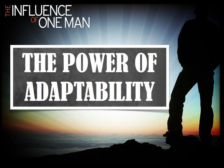Adaptability.006-001