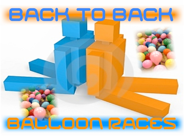 BACK TO BACK BALLOON RACES.001-001