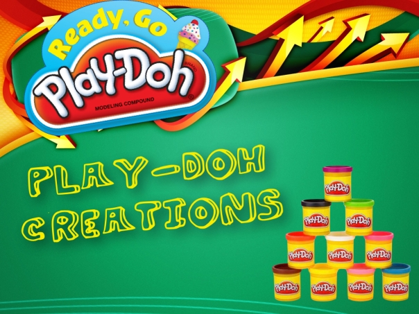 Play-Doh Creations.001
