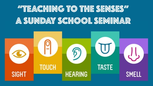 TEACHING TO THE SENCES.001