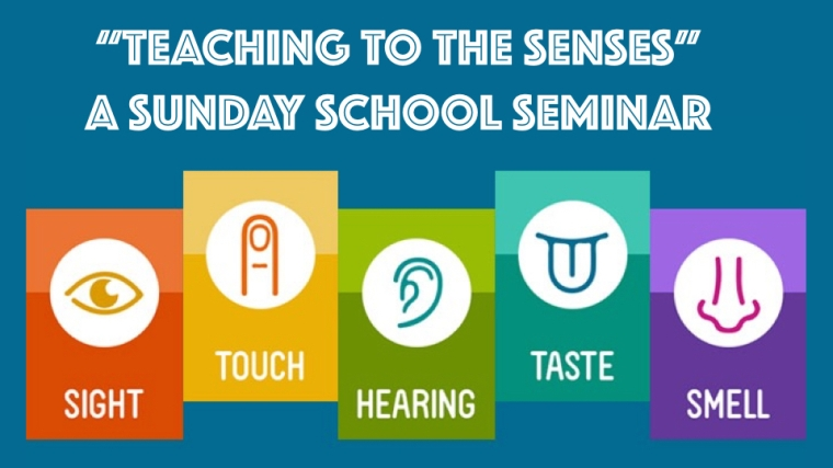 TEACHING TO THE SENCES.001