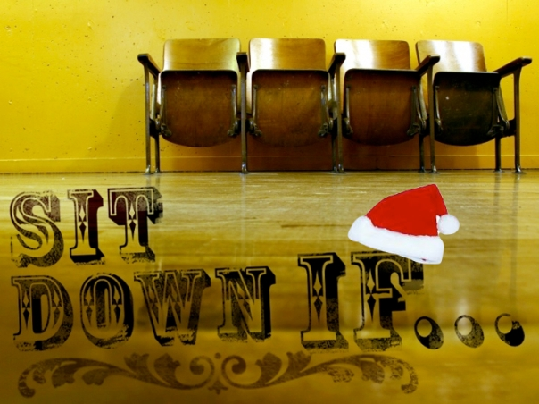 Sit Down Christmas.070-001