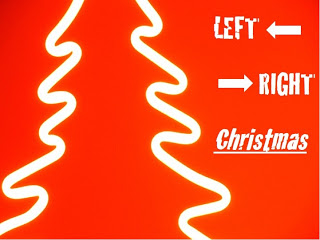 Left%20Right%20Christmas