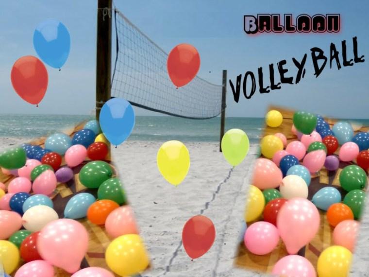 BALLOON VOLLEYBALL.001-001