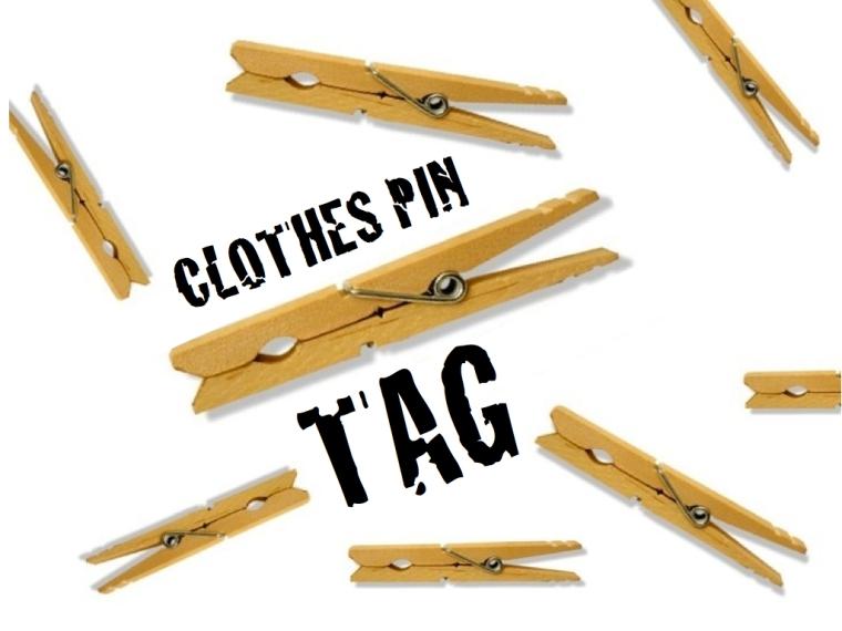 Clothes Pin Tag.001-001