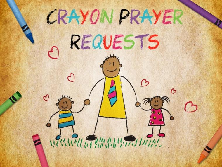 Crayon.001