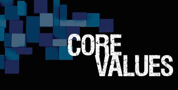 hook-core-values