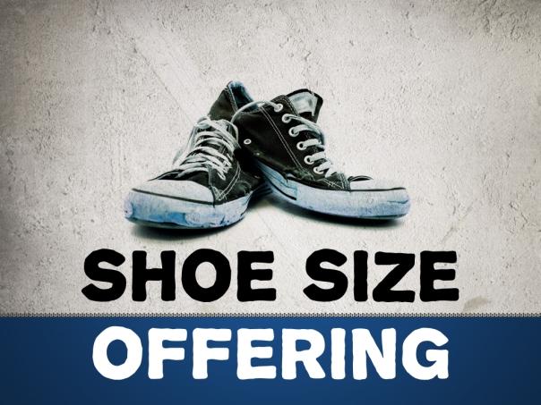 Shoe Size.001