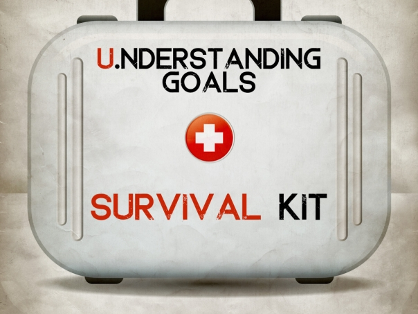 Survival.001