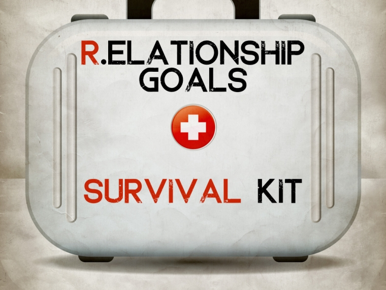 Survival.004