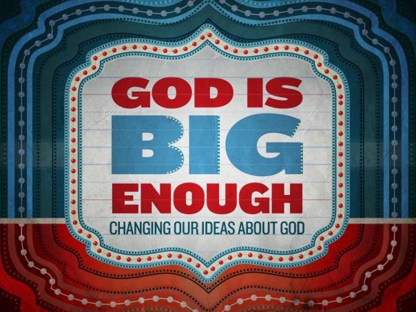 Big Enough.001-001