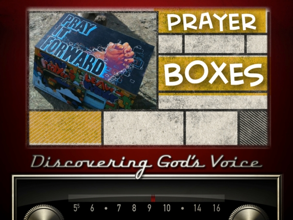 Discovering God's Voice.006