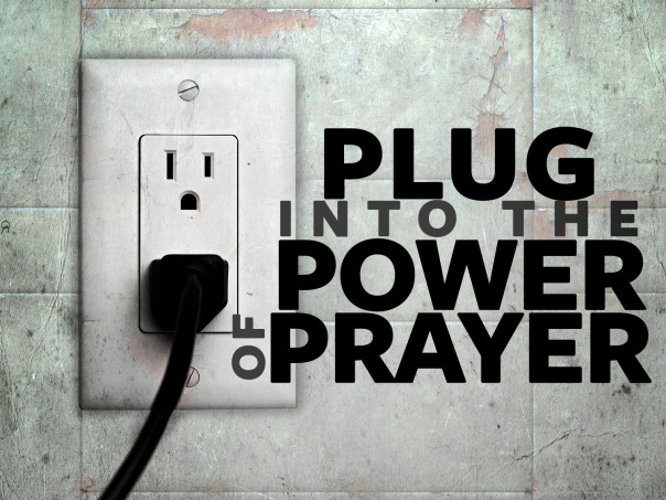 plug into power prayer_t_nv