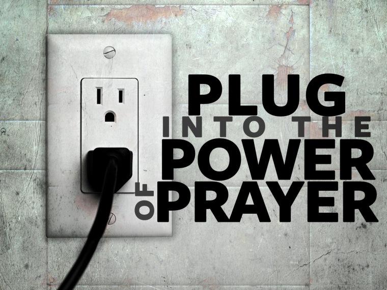 plug into power prayer_t_nv