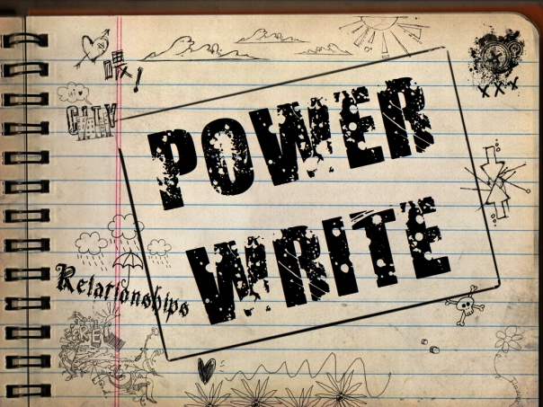 Power Write.001-001
