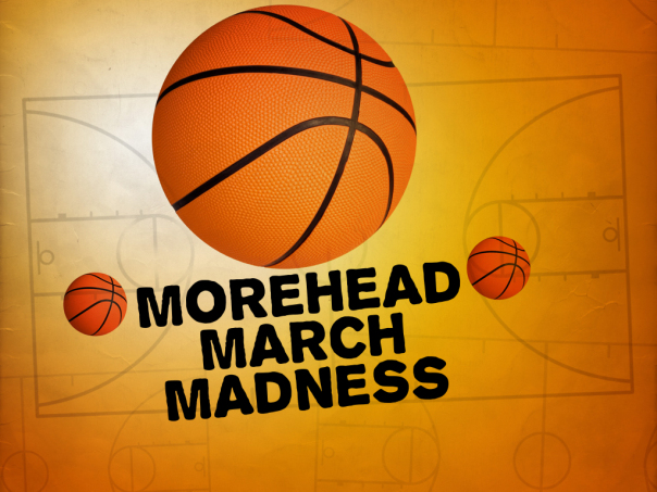 morehead-madness
