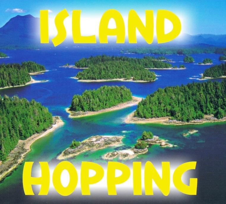 Island Hopping.002-001