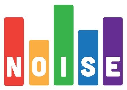 NOISE-logo