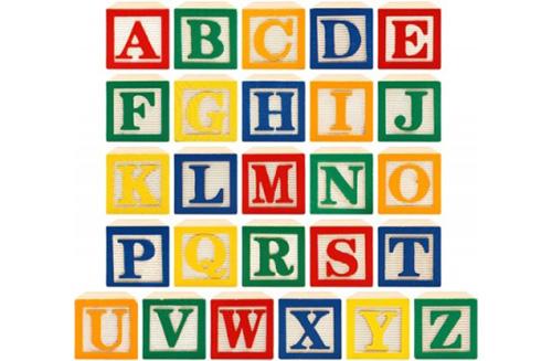 Wonder-31-Alphabet-wide