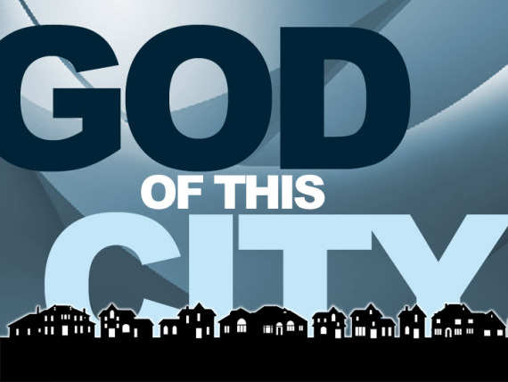 CITYWIDE PRAYER JOURNEY | whoopwhoopblog