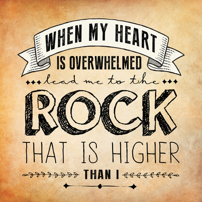 36725-When-My-Heart-Is-Overwhelmed