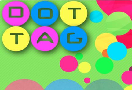 DOT TAG