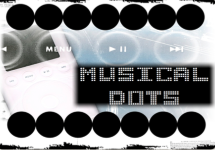 Musical Dots