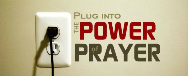 847209-plug-into-the-power-of-prayer