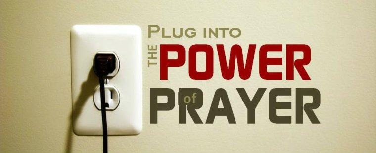 847209-plug-into-the-power-of-prayer