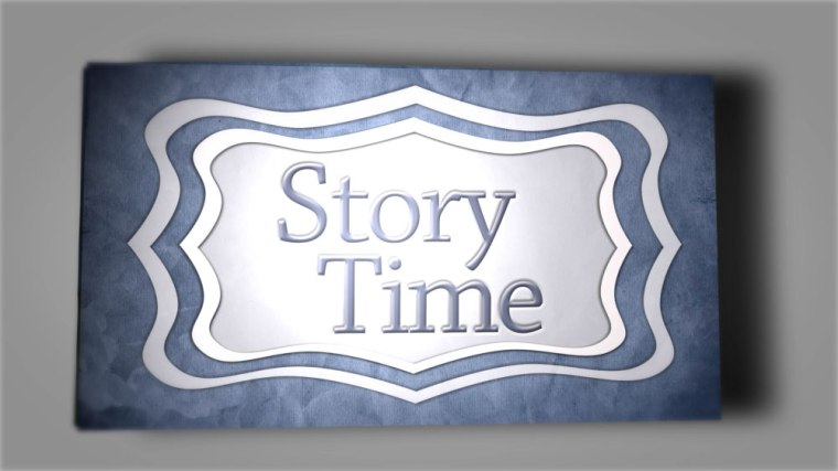 story-time-book-after-effects-template_fluxvfx01