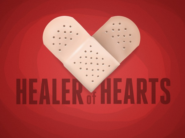 healer_of_hearts-title-2-still-4x3