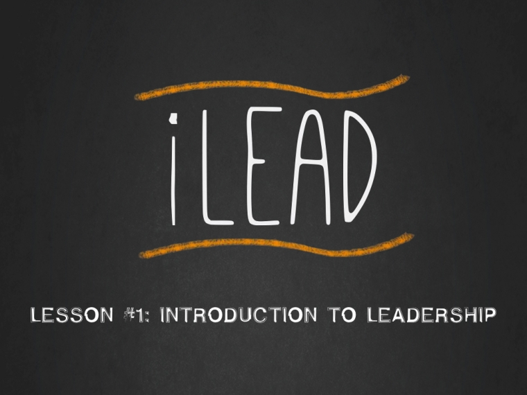 iLead Cover Graphics.001.jpeg