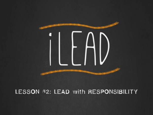 iLead Cover Graphics.002