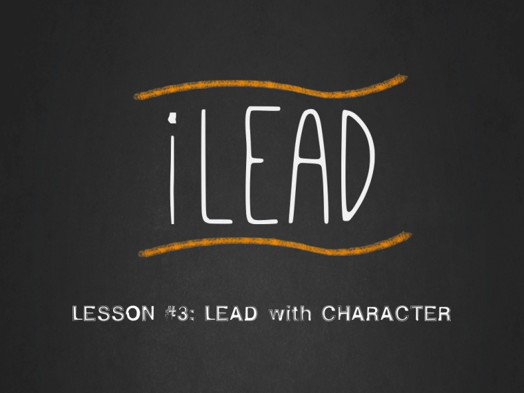 iLead Cover Graphics.003