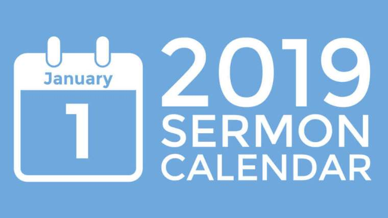 2019-Sermon-Calendar-Logo-1024x576