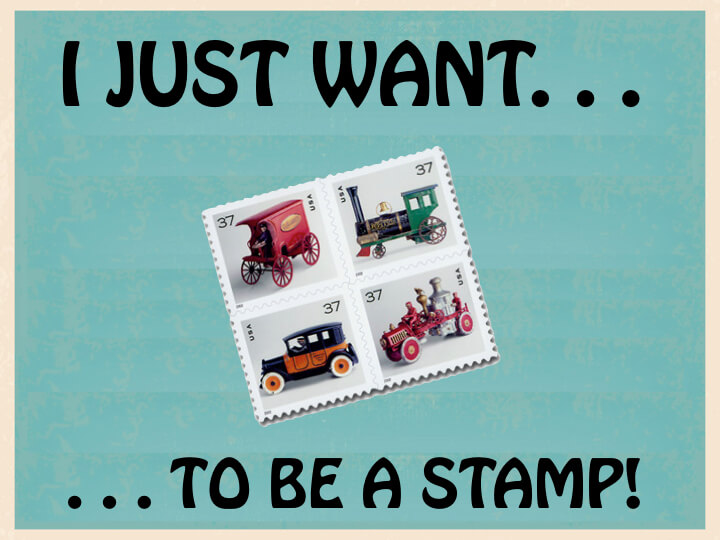 I just want to be a stamp copy.001